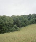 marius-land-ruhrgebiet-27