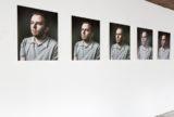 Galerie_52_40-Kopie