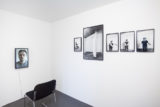 KW-Ausstellung-Hermann_0005