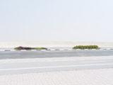 Barwa City, Doha, Qatar, 2014