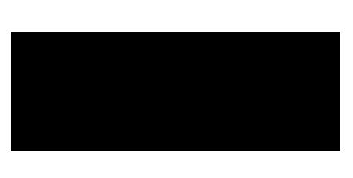 logo_photonews_500px