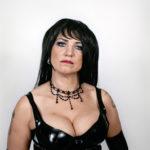 006_Lady_Susanna_45_ec-1280x960