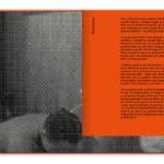 007-Max_Eicke_Dominas_Book_05-1280x960