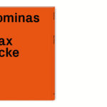 019-Max_Eicke_Dominas_Book_18-1280x960