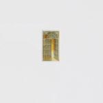 4_dieeisen-undglasarchitektur_grein-1280x960