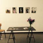 Ausstellungsansicht-1280x960