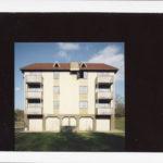Bonnland_online1-1280x960