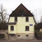 Bonnland_online12-1280x960