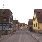 Bonnland_online13-1280x960