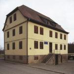 Bonnland_online6-1280x960