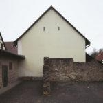 Bonnland_online7-1280x960