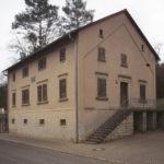 Bonnland_online8-1280x960