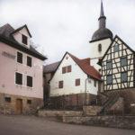 Bonnland_online9-1280x960
