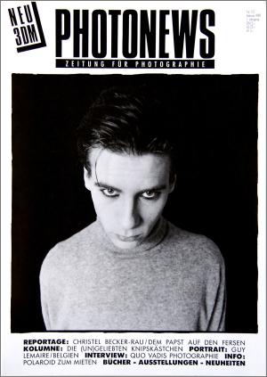 photonews-ausgabe-1-1989-300x423 Kopie