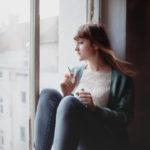 photonews-menschendie-etzel-7-1280x960