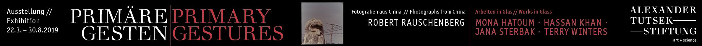 190410_Photonews_1140x75pixel_online_PrimaereGesten_RZ_sw