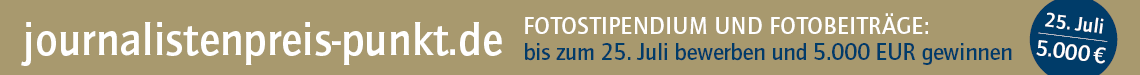 Photonews_Hamburg_V1